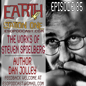 Earth Station One Episode 85