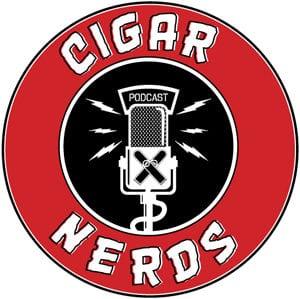 The Cigar Nerds