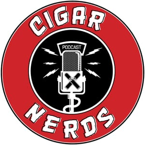 The Cigar Nerds