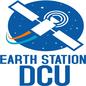 Earth Station DCU