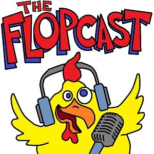 The Flopcast