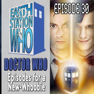 ESW Episode 30