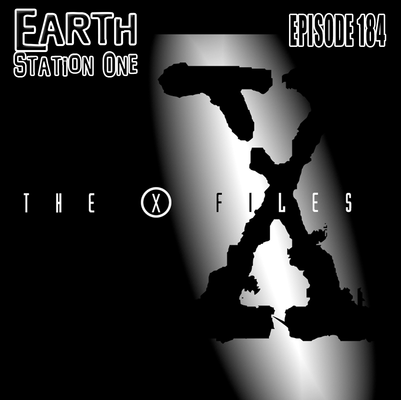 Earth Station One Ep 184