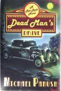 Dead Mans Drive
