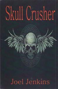 Skull Crusher cover