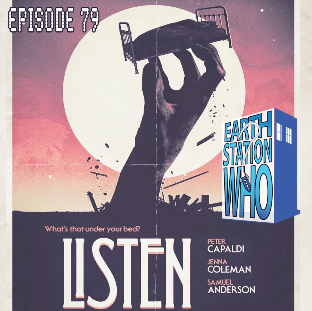 ESW Podcast Ep 79
