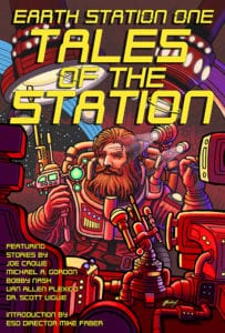 Tale from The Station