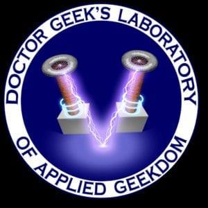 geek-logo-black-no-copyright