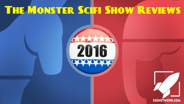 monster-scifi-show-cover-election-2016