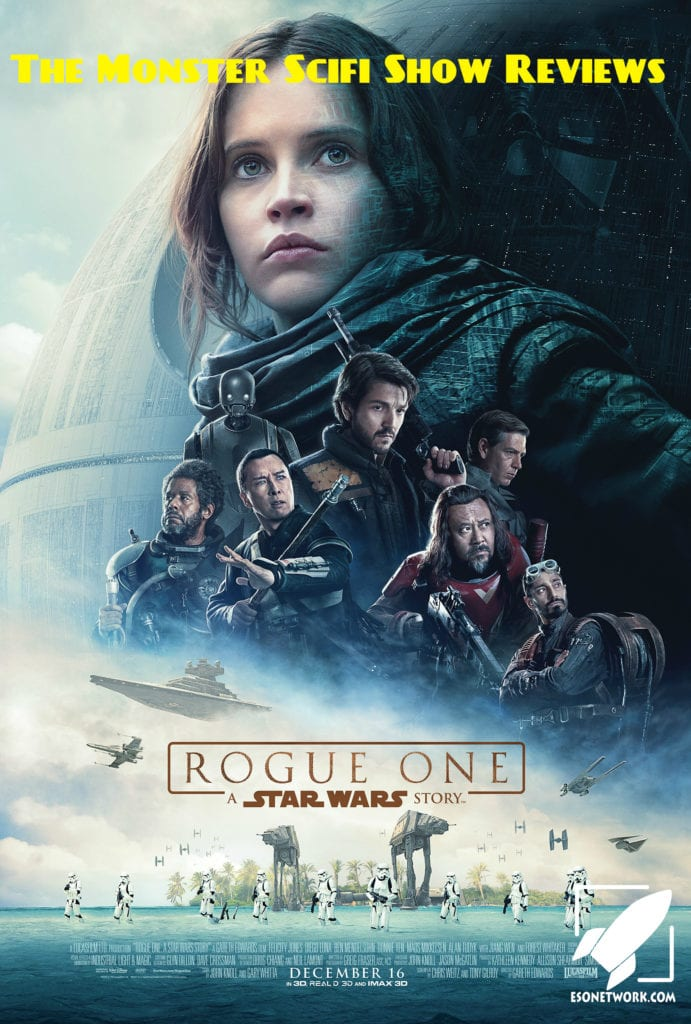 monster-scifi-show-cover-star-wars-rogue-one
