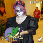 The 2017 Dragon Con Khan Report Ep 4