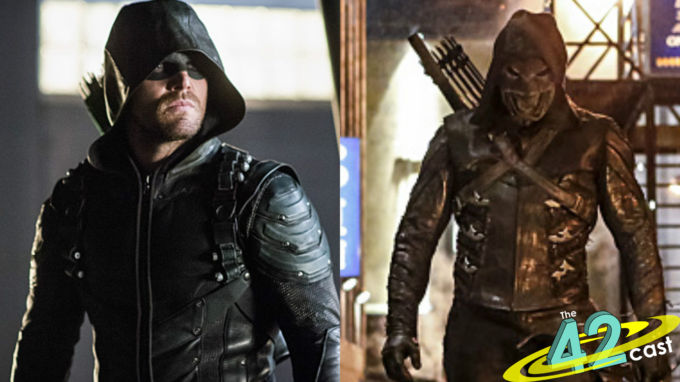 Arrow_Season_5