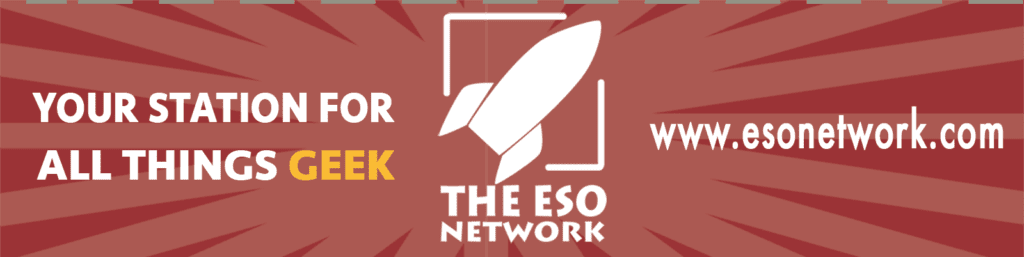 The ESO Network - About Us