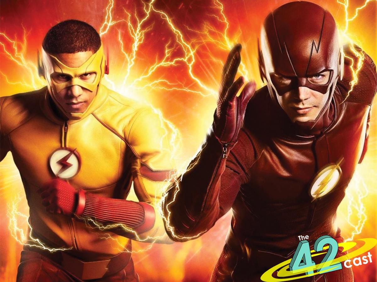 Flash_Season_3