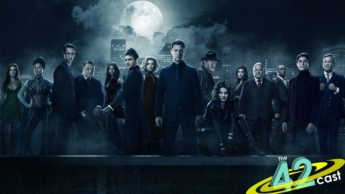 Gotham_Season_3