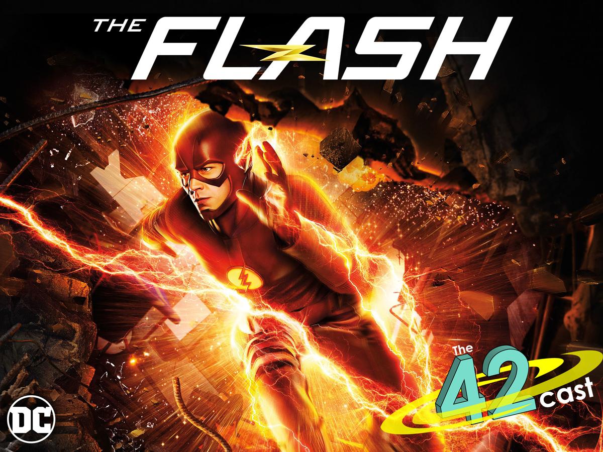 Flash_Season_4