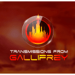 Transmissions From Gallifrey