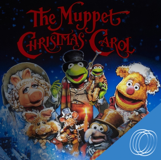 The Muppet Christmas Carol.The Muppet Christmas Carol The Eso Networkthe Eso Network