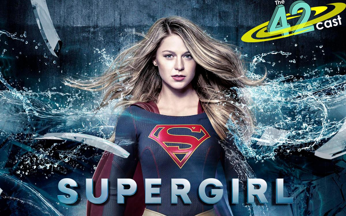 Supergirl_Season_3