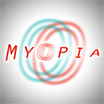 Myopia: Defend Your Childhood