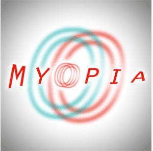 Myopia: Defending Your Childhood