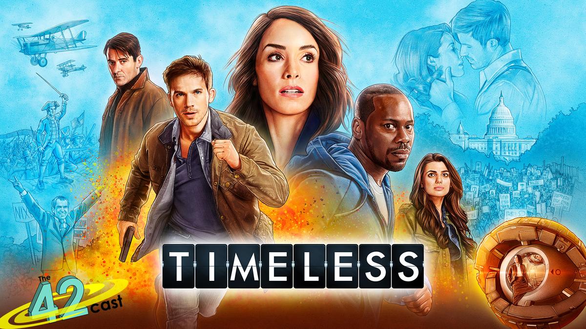 Timeless_S2