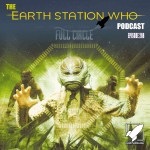 Earth Station Who Ep 208