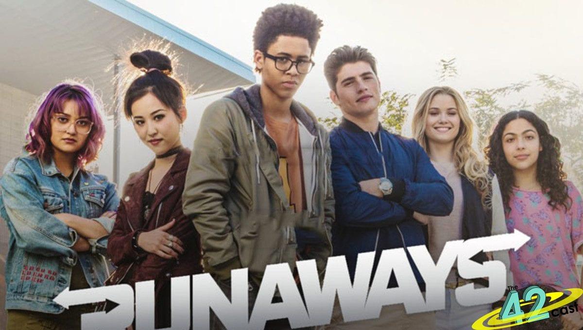 Runaways_Season_1