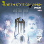 Earth Station Who Episode 210