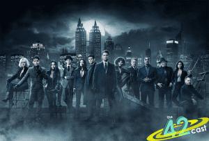 Gotham_Season_Four