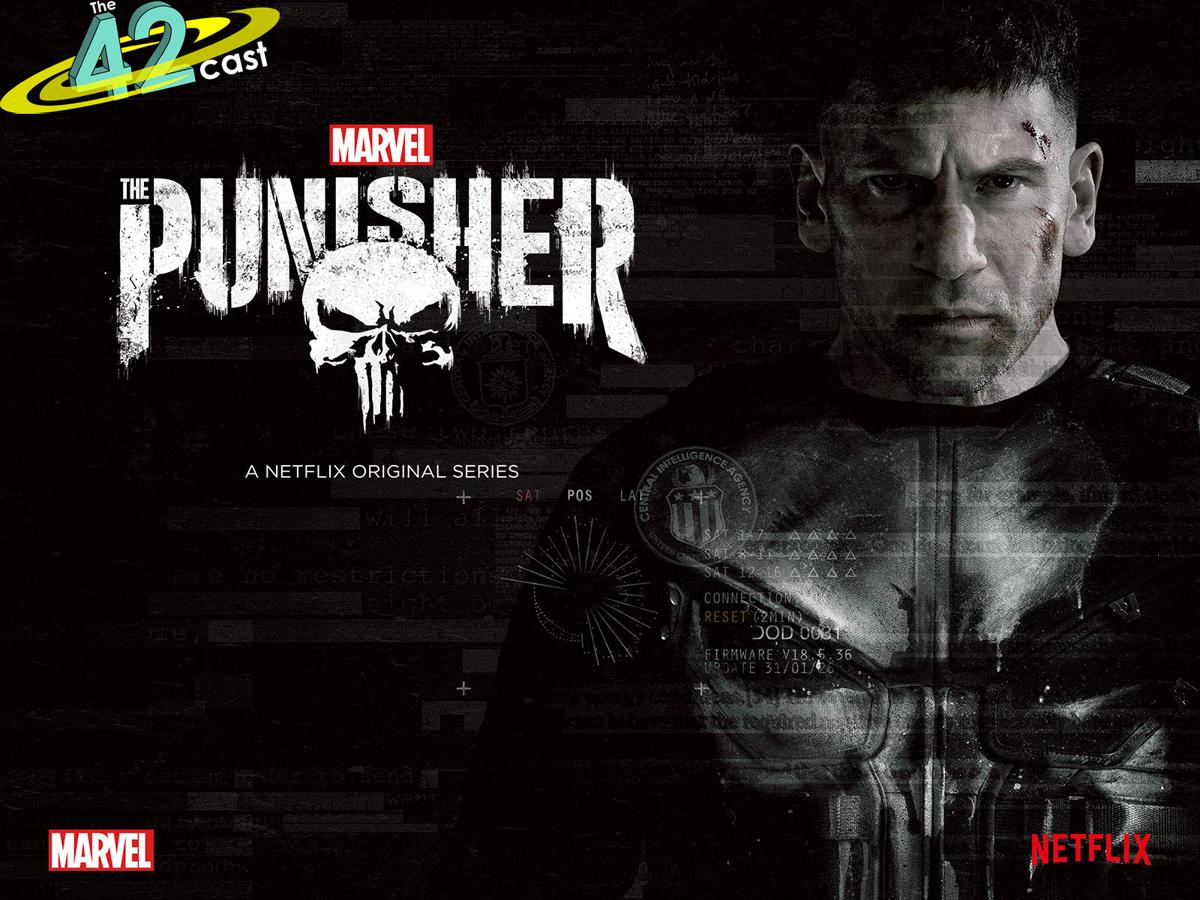 Punisher_Season_One