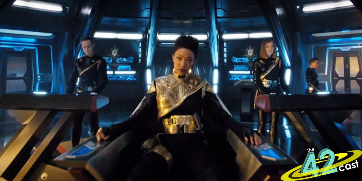 Star_Trek_Discover_S1