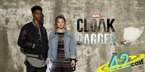 Cloak_and_Dagger_S1