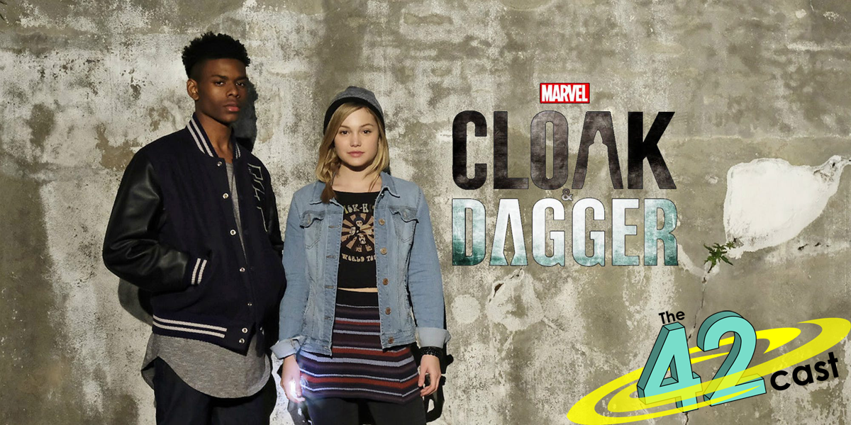 Cloak_and_Dagger_S1