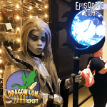 2019 Dragon Con Report Ep 7