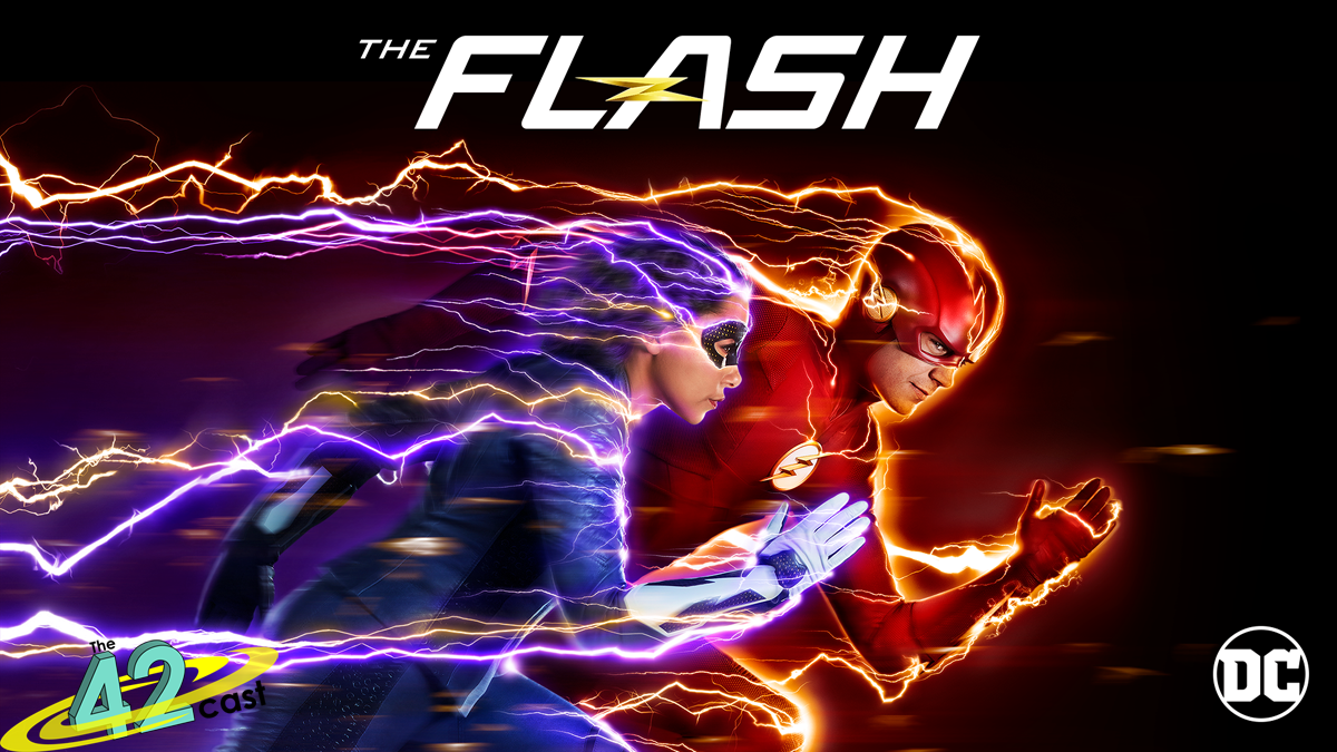 Flash_Season_5