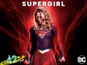 Supergirl_Season_4