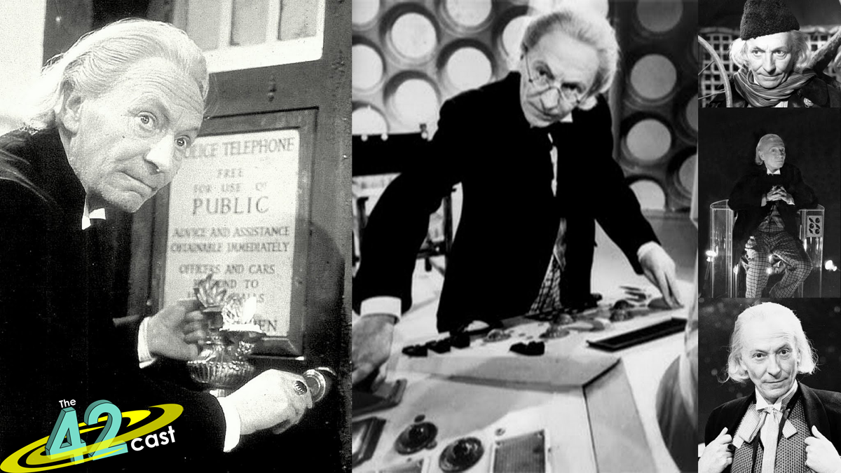 William_Hartnell