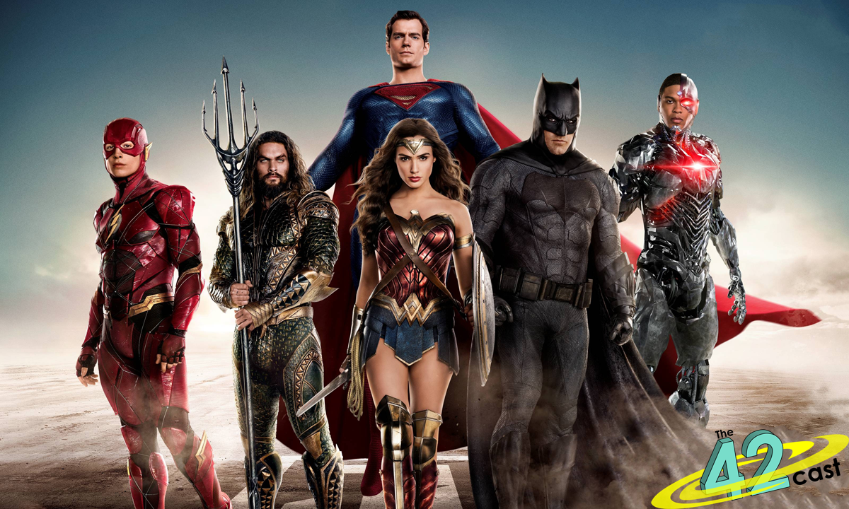 Justice_League_Movie