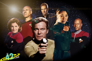 Star_Trek_Golden