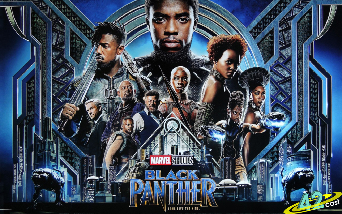 Black_Panther_Movie_Poster
