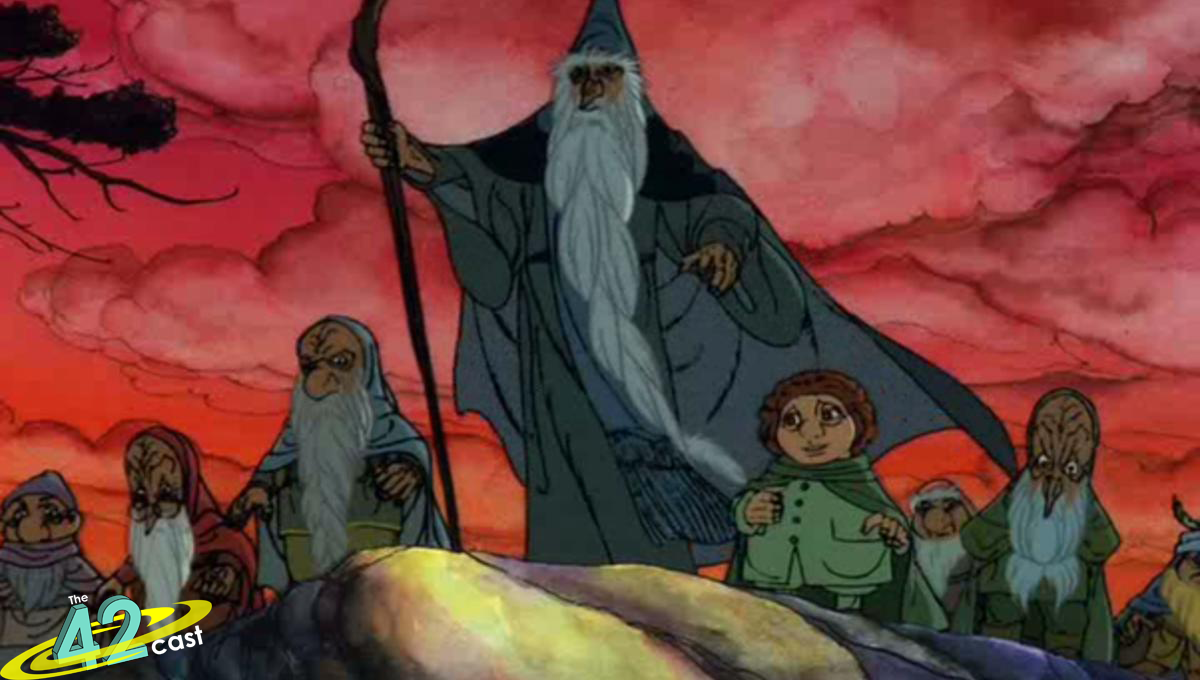 Rankin_Bass_Hobbit