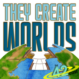 They_Create_Worlds