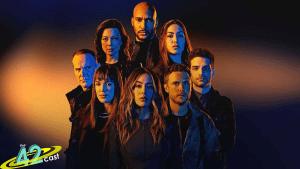 Agents_of_Shield_Season_6