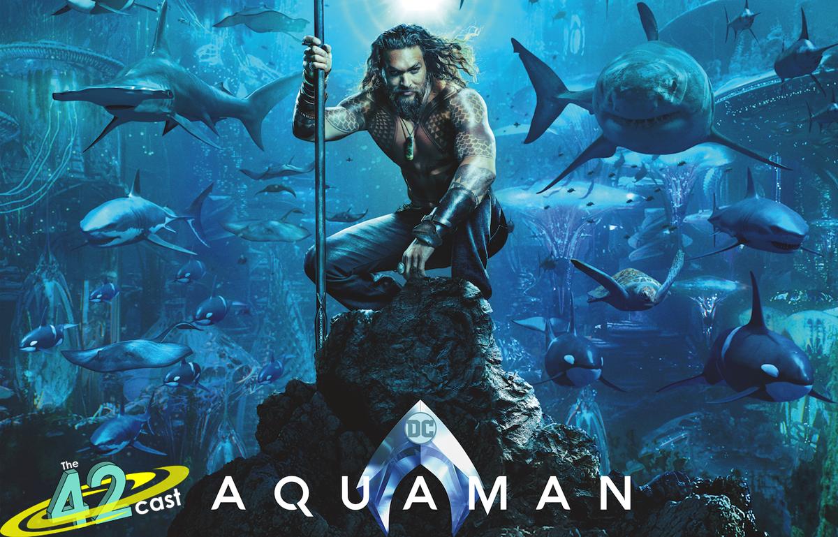 Aquaman_movie