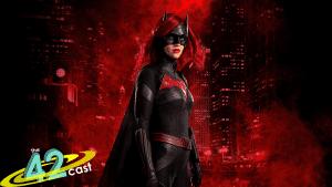 Batwoman_Season_One