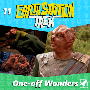 earth station trek, est, eso, eso network, one-off, wonders