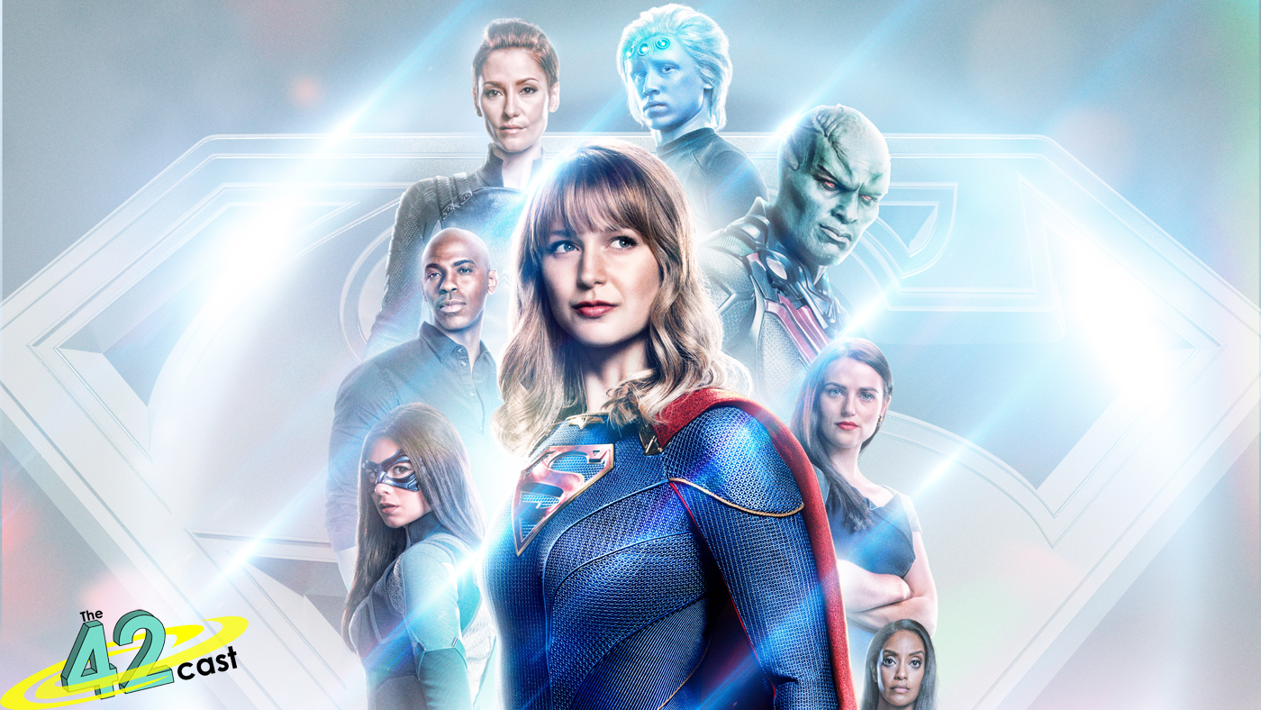 Supergirl_Season_5