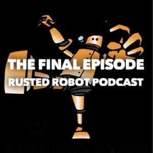 The Final Episode