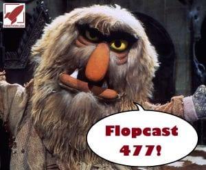 Flopcast 477